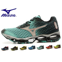 Tênis Mizuno Wave Prophecy 4 Original
