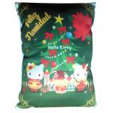 Almohadas Navideñas - Navidad - Cojines - Regalo!