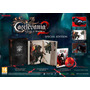 Castlevania Lords Of Shadow 2 - Belmont Edition - Ps3