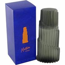 Perfume Montana Homme 125ml Totalmente Original !!!