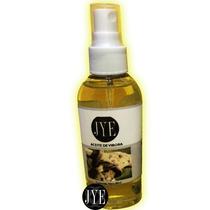 Aceite De Vibora 100%puro Y Natural 3 Frascos 180ml