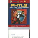 Libro Phtls Octava Edicion