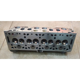 Tapa De Cilindro Peugeot 306 405 1.9 Diesel Xud9 Aspira/turb