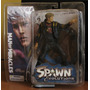Man Of Miracles Spawn Evolutions Mcfarlane