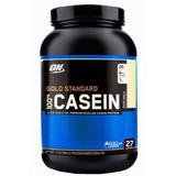 Caseina Gold Standard 909g - Optimum Nutrition