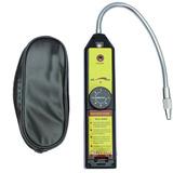 Detector De Fuga De Gas Refrigerante Para Servicio Tecnico