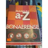Manual Bonaerense Az 4_epb _egb ,,nap