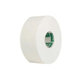 Papel Higienico Bobina Soft And White Hoja Doble 12 Rollos