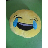 Emoticone Es Plush