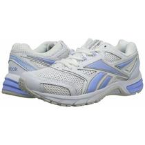 Zapatos Reebok Deportivos Originales Para Dama Talla 35-36