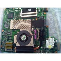 Respuestos M2400 Dell 100% Compatibles Con M2400 Core 2