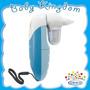 Extractor Moco Bebe Nasal Graco. Jugueteria Baby Kingdom