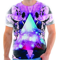 Camisa, Camiseta Swag Moda Vintage Thug Estilo 09
