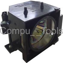 Lampara P/ Proyector O Bulbo Epson Elplp30 Original