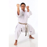 Karategui Tokaido Kata Master Wkf Talla 165cm Hasta 180cm