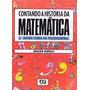 Contando A História Da Matemática 6- Dando Corda Na Trigo...
