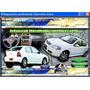 Manual De Taller Profesional Chevrolet Astra 2002-2006