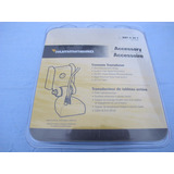 Sensor Para Sonar Humminbird - Xnt 9 20t