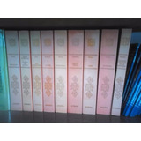 Colección Grandes Figuras De La Historia Ed. Grijalbo