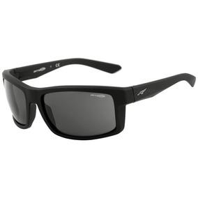 Arnette An 4216 Corner Man - Óculos De Sol 447/87 Preto