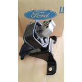 Base Derecha Completa Ford Fiesta Move/max/power