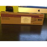 Toner Original Oki 45807129 11k Pag Para Es4172/32 Es5112/62