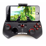 Controle Pra Jogo Celulares Sony Xperia M2