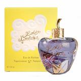 Perfume Lolita Lempicka Para Dama 100ml Edp 100% Originales