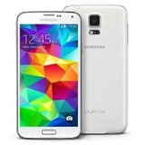 Smartphone Samsung Galaxy S5 16gb G900m 16gb Desbl. Vitrine
