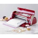Promoção !!!! Cricut Cake - A Impressora De Doces