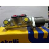 Bomba De Freno Renault Clio R19 Energy