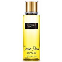 Victorias Secret Coconut Passion Fragrance Mist 250ml