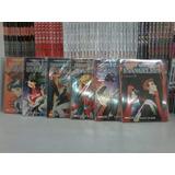 Manga Neo Evangelion Envio Gratis