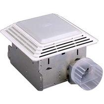 Broan 678 Ventilador Para Baño Y Combo Luz 2960-1739