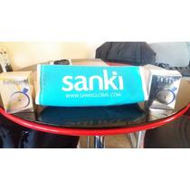 Belage Sanki