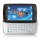 Sony Ericsson Txt Pro Ck15a Teclado Qwerty Fm Celular Mp3