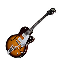 Guitarra Eléctrica Gretsch Electromatic G5120