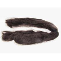 Cabelo Super Nina Nº 04 Aplique Alongamento Mega Hair
