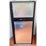 Refrigerador Nord Cold N611 Casa Rodante