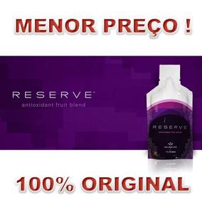 Reserve Jeunesse - 100% Original - Promoção!