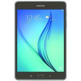 Tablet Samsung Galaxy Tab A 8 16gb. Nueva. Envíos Gratis Mx