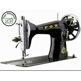Máquina Pretinha Modelo Vigorelli Frete Grátis