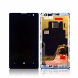 Modulo Pantalla Display Lcd Touch Tactil Nokia Lumia 1020 Ce