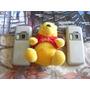 Pedido: Nokia N82 Silver Libre De Fabrica 3g 5mpx Wifi Gps