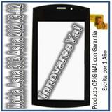 Tactil Asha 303 Asha 202 X3-02 Original C/colocacion Envio