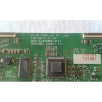 Placa T-com Lg 42 Lcd 4r