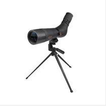 Profesional Visionking 15-45 X 60ss Telescopio P Paisaje