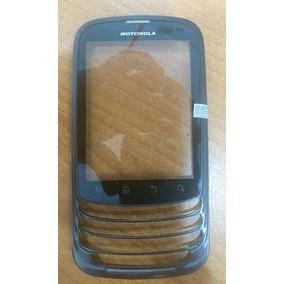 Touch Screen Para Motorola Nextel Modelo Xt605 Envio Gratis