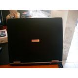 Laptop Toshiba Satellite L25 Piezas