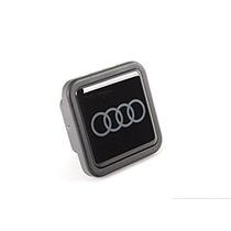 Cap Enganche Originales Audi Accesorios Zaw092702 Remolque